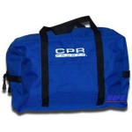 CPR Prompt Brand Small Manikin Carry Case