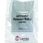 Resusci Baby Manikin Airways (pkg. 24)