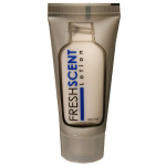 Lotion Tube, 1 oz