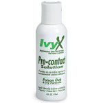 IvyX Pre-Contact Solution - 1 Each