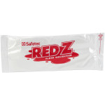 Red-Z Fluid Control Solidifier, 2 oz. pack