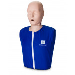 PRESTAN CPR Training Shirt Adult / Child, 1 Each