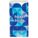 Pocket Tissue