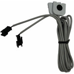Replacement Cable Assembly for the PRESTAN Professional AED Trainer PLUS