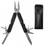 14-in-1 Multifunction Pocket Tool