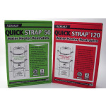 80 Gallon Hot Water Heater Strap