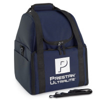 Prestan Professional Ultralite Manikin Bag, Blue, 4-Pack