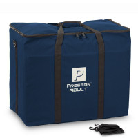 Four pack bag for the Prestan Professional Adult Manikin