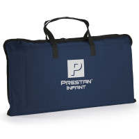 Prestan Professional Infant Manikin Bag, Blue, Single