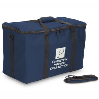 Prestan Professional Collection Manikin Bag, Blue