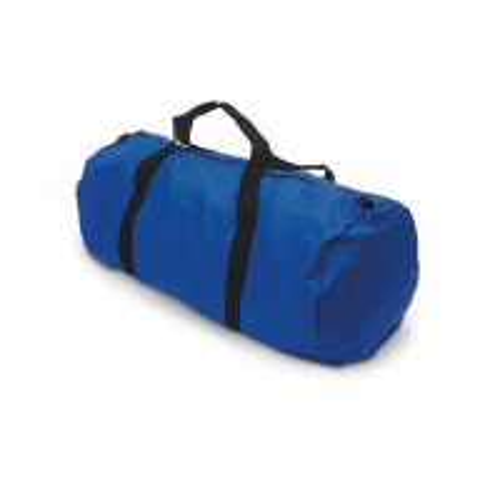 Simulaids Full-Body Manikin Carry/Storage Bag, (150-1373)