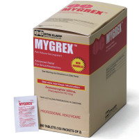 Mygrex - Advanced Headache Pain Relief, 300/box