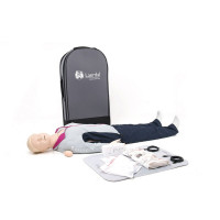 Resusci Anne QCPR - Full Body