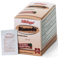 Diamode, 50/box
