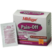 Pain Off, 24/box