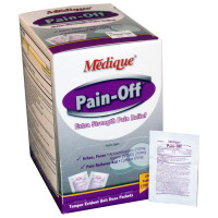 Pain-Off Extra-Strength Pain Relief - 200 per box