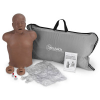 Paul Compact CPR Training Manikin
