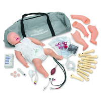 STAT Baby - Training for Life