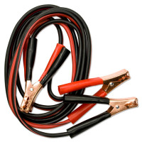 LifeLine AAA MEDIUM DUTY BOOSTER CABLES