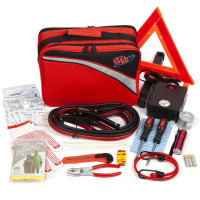 AAA Excursion Road Kit - 76 Pieces