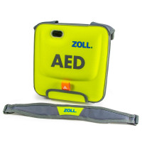 Zoll AED 3, Standard Carrying Case