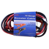 Battery Jumper Cables