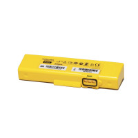 Defibtech Standard Battery Pack (Replacement)