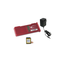 Defibtech AED Training Package without Remote