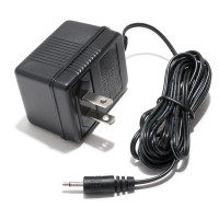 Training Battery Pack Charger 110V/60HZ (US plug)