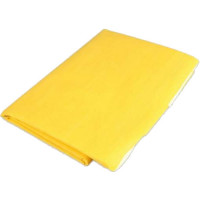 Paramedic / Emergency Blanket - Yellow