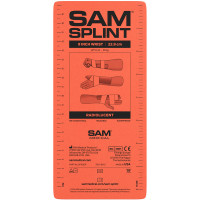 "Sam Splint - 9"" , 1 each"