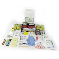 Dog-Gone-It' Emergency Preparedness Dog Kit