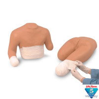 Stump Bandaging Simulators - Set of 2