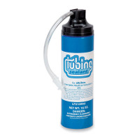 Vein Tubing Sealant Kit