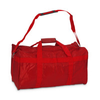 Utility Bags - Small