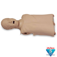 Child CPR/Airway Management Torso