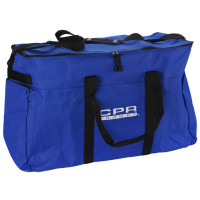 CPR Prompt Brand Large Manikin Carry Case