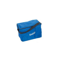 CPR Prompt Brand Pro Manikin Carry Case