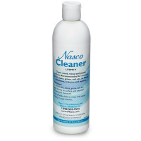 Nasco Cleaner