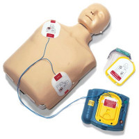 HeartStart AED Trainer 2