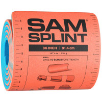 Sam Splint - 36 in., 1 each