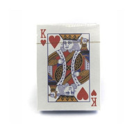 Deck of Playing Cards