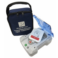 Prestan Professional AED Trainer Plus, 1 each