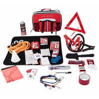 Ultimate Auto Guardian Kit