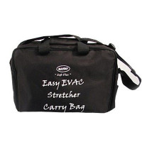 Black Carry Bag for EVAC Stretcher