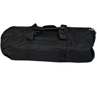 "Medium Roll Bag with Strap 30"" x 14"" x 14"""