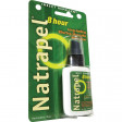 Easy to display. Natrapel Brand 8-hour 1oz Pump Spray is carded