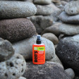 Ben's 30 with DEET is Fragrance Free - Smell the great outdoors, not your repellent.
