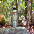 Ben's Clothing & Gear Insect Repellent (Permethrin)