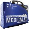 Adventure Medical Comprehensive Kit for all injuries
